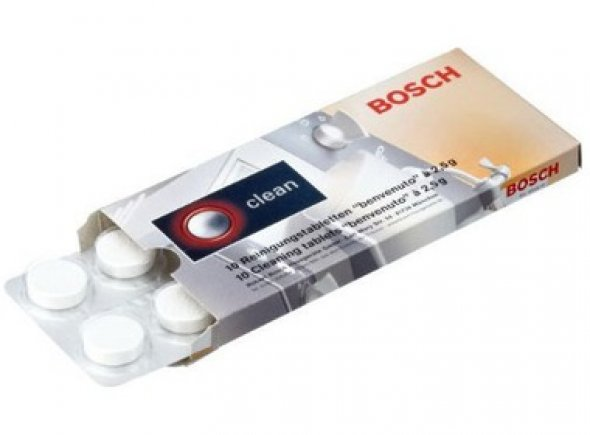 таблетки очистки организма от паразитов