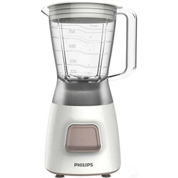 Блендер PHILIPS HR 2052/00