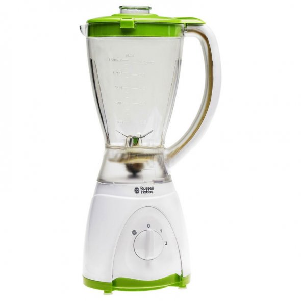 Блендер RUSSELL HOBBS 19450-56 KitchenCollection